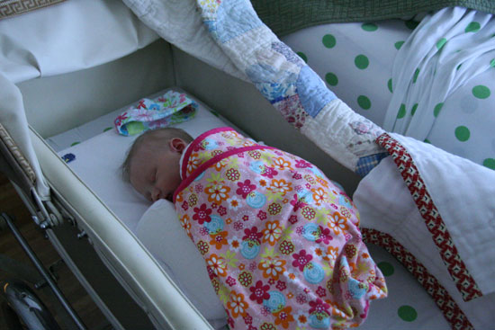 a baby asleep after pain analysis Read how to help the healing process and soothe pain after having a baby care of the perineum after the birth of your baby analysis wwwrcm.